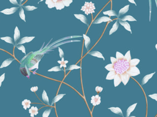 Xanadu-Birds Twitter
