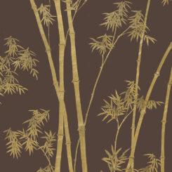 bamboo-260102