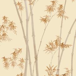 bamboo-260104