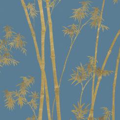 bamboo-260107