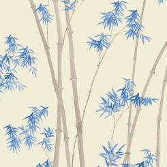 bamboo-260108