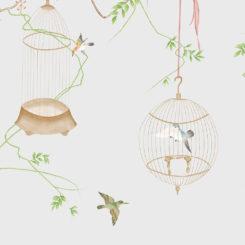 birdcage-260201