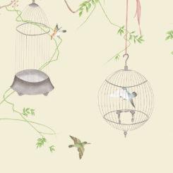 birdcage-260205