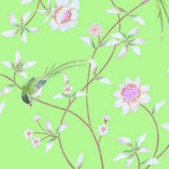 birds-twitter-841102