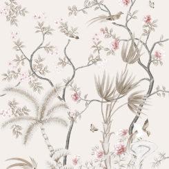 herading-spring-pavillion-221001