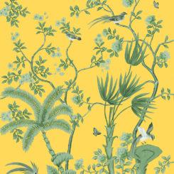 herading-spring-pavillion-221002