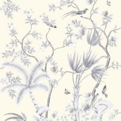 herading-spring-pavillion-221004