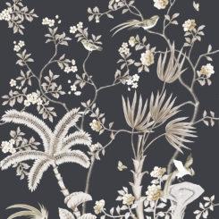 herading-spring-pavillion-221005