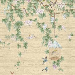 humble-administrators-garden-230103