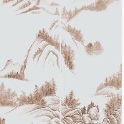 landscape-260901
