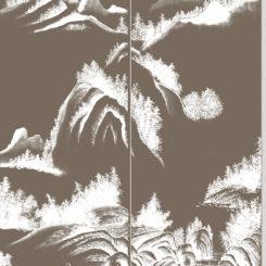 landscape-260902
