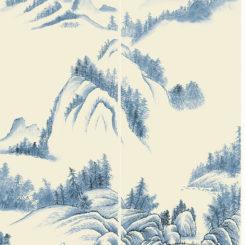 landscape-260904