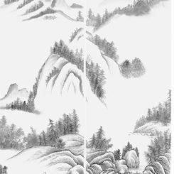 landscape-260906