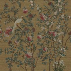 lion-grove-garden-230801