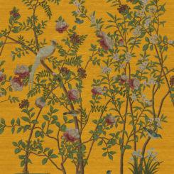 lion-grove-garden-230802