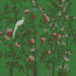 lion-grove-garden-230804