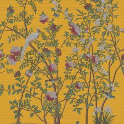 lion-grove-garden-230805