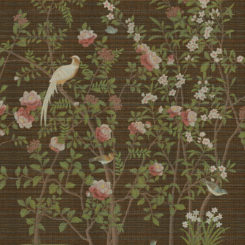 lion-grove-garden-230806