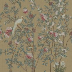 lion-grove-garden-230807