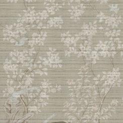 retreat-reflection-garden-230908