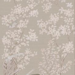 retreat-reflection-garden-230909